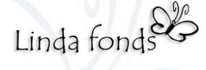lindafonds