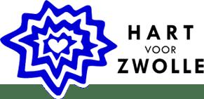logo-hart-voor-zwolle