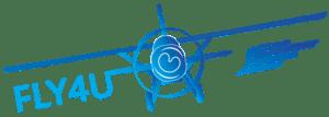 logo_fly4u