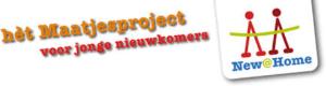 maatjesproject
