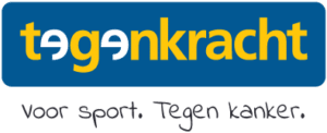 tegenkracht-logo-retina4