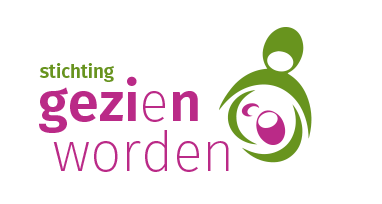 Logo Stichting Gezi(e)n Worden